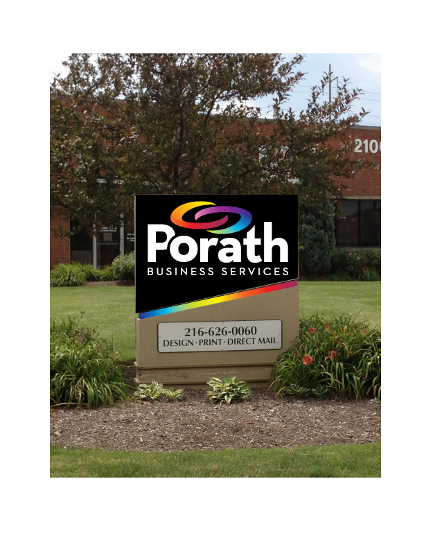 Porath Business Services